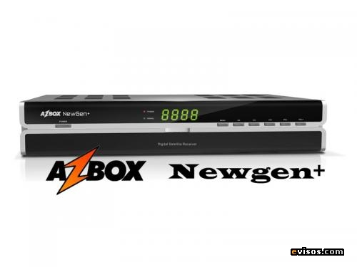 https://digitalsatelite.files.wordpress.com/2012/05/receiver_azbox_newgen_can_update_soft_original5b15d.jpg